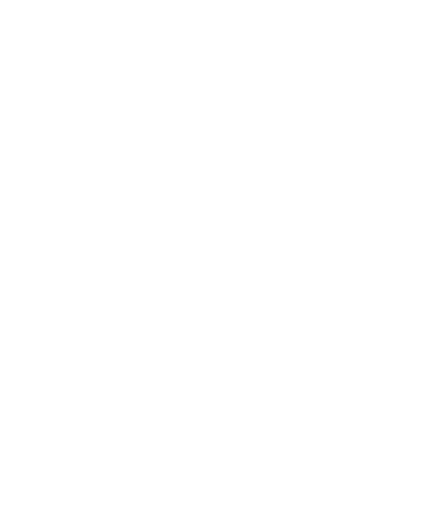 Northern Indiana Aquatic Center Foundation