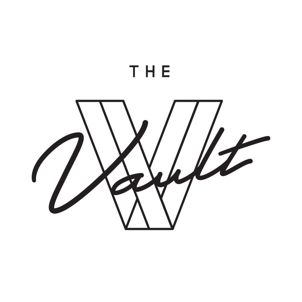 1_The-Vault_One-Color_MAIN_BLACK.png