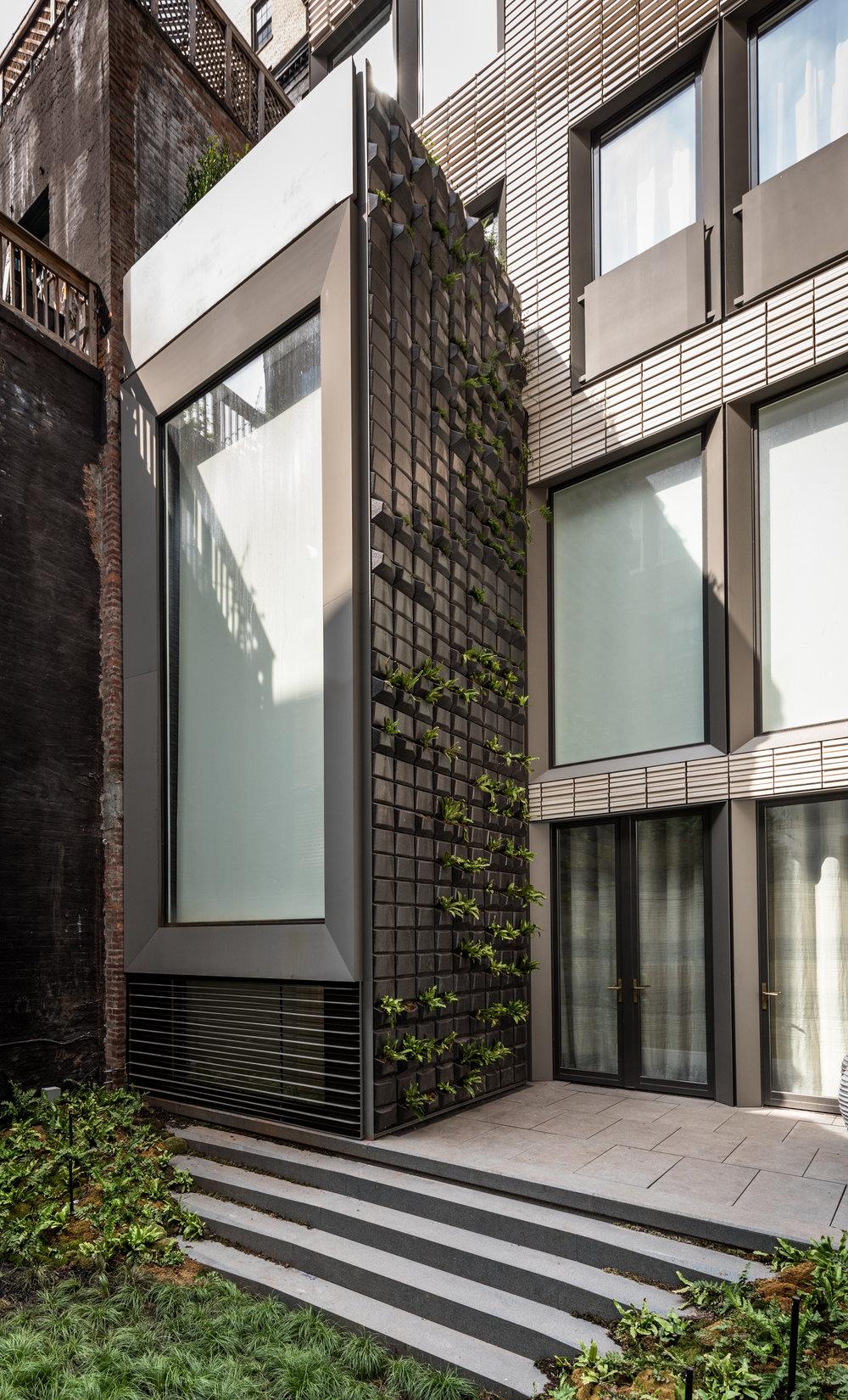 architecture-09.jpg