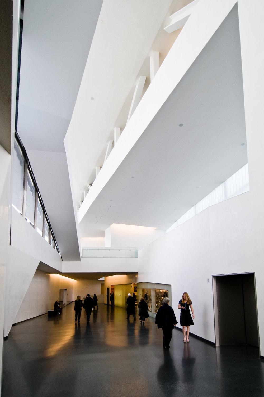 architecture-22.jpg