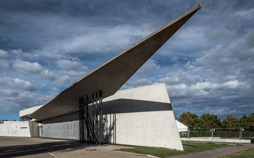 architecture-26.jpg