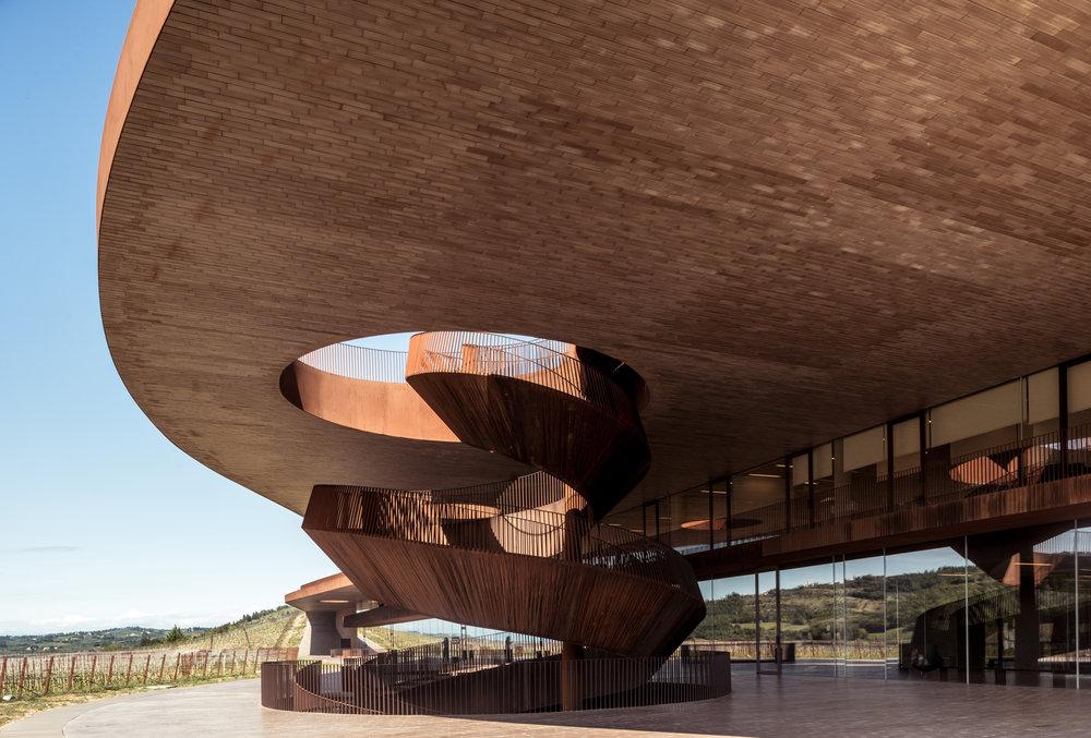 architecture-28.jpg