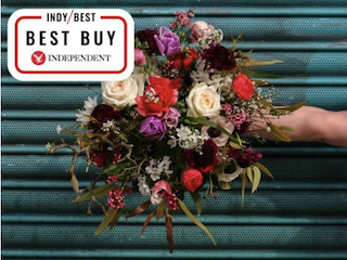 Mama said has been voted 'Indy Best Buy' by The Independent