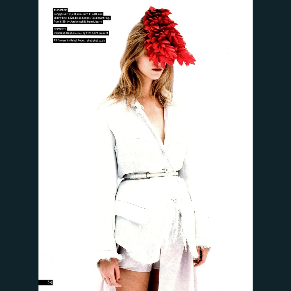 The Sunday Times Style - Budding Genius (2)-flower crown.jpg
