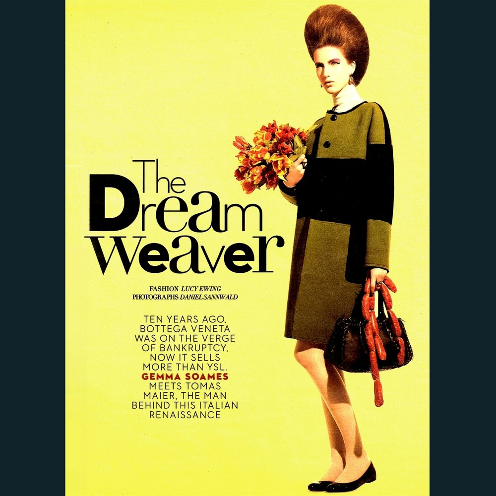 The Sunday Times Style - The Dream Weaver (2).jpg