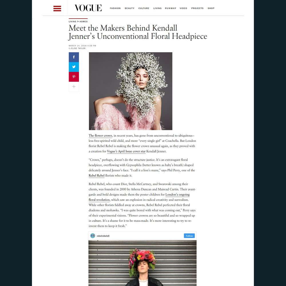 Vogue April 2018 Kendall Jenner Article PRESS SECTION.jpg
