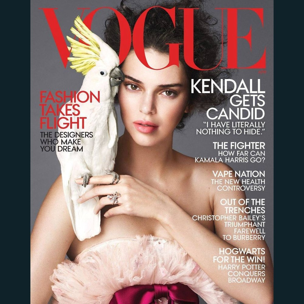 Vogue April 2018 Kendall Jenner Cover PRESS.jpg