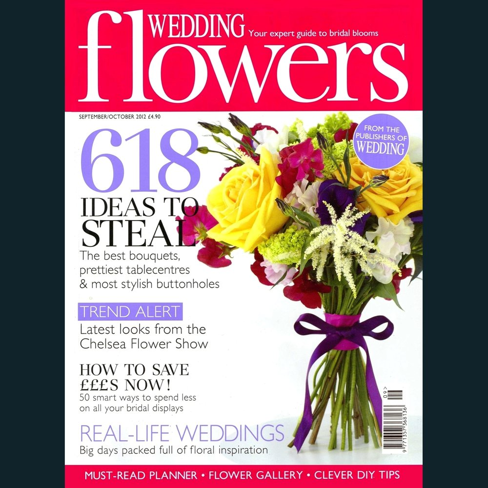 Wedding Flowers cover SepOct 2012.jpg