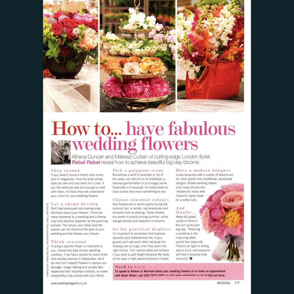 Wedding Magazine - Advice.jpg