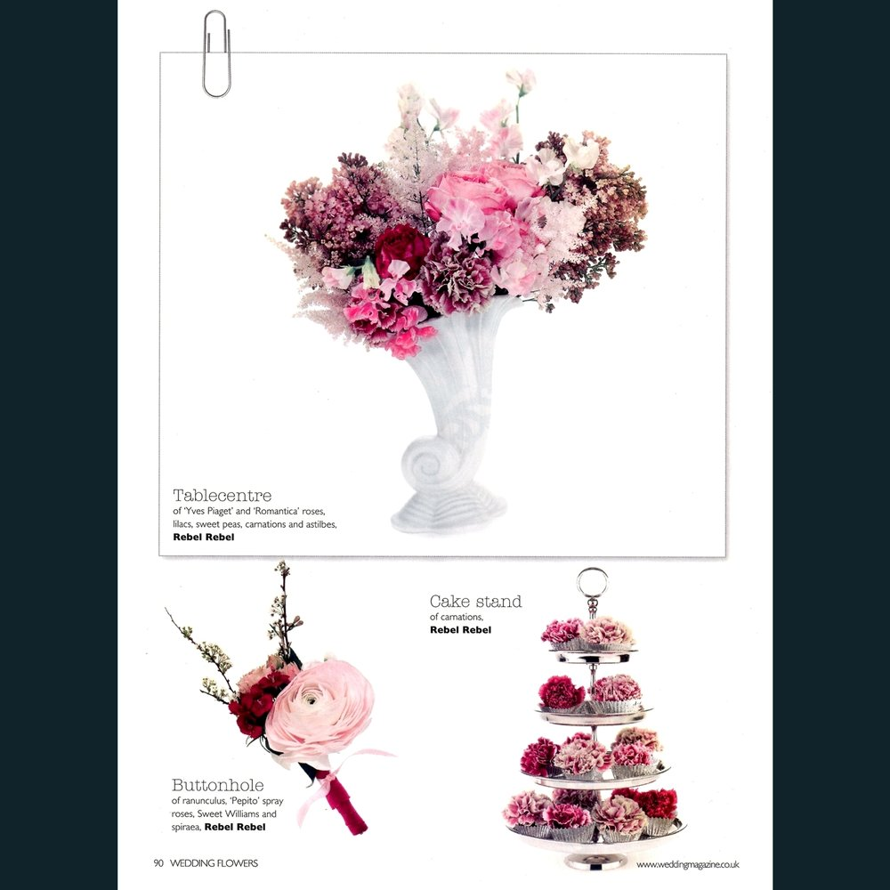 Wedding Magazine Wedding Flowers - Constance Spry.jpg
