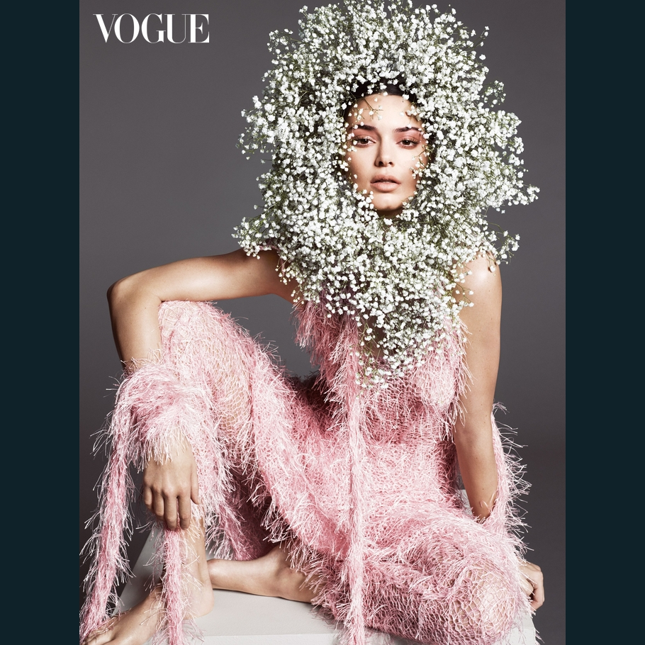 Vogue April 2018 Kendall Jenner PRESS SECTION.jpg