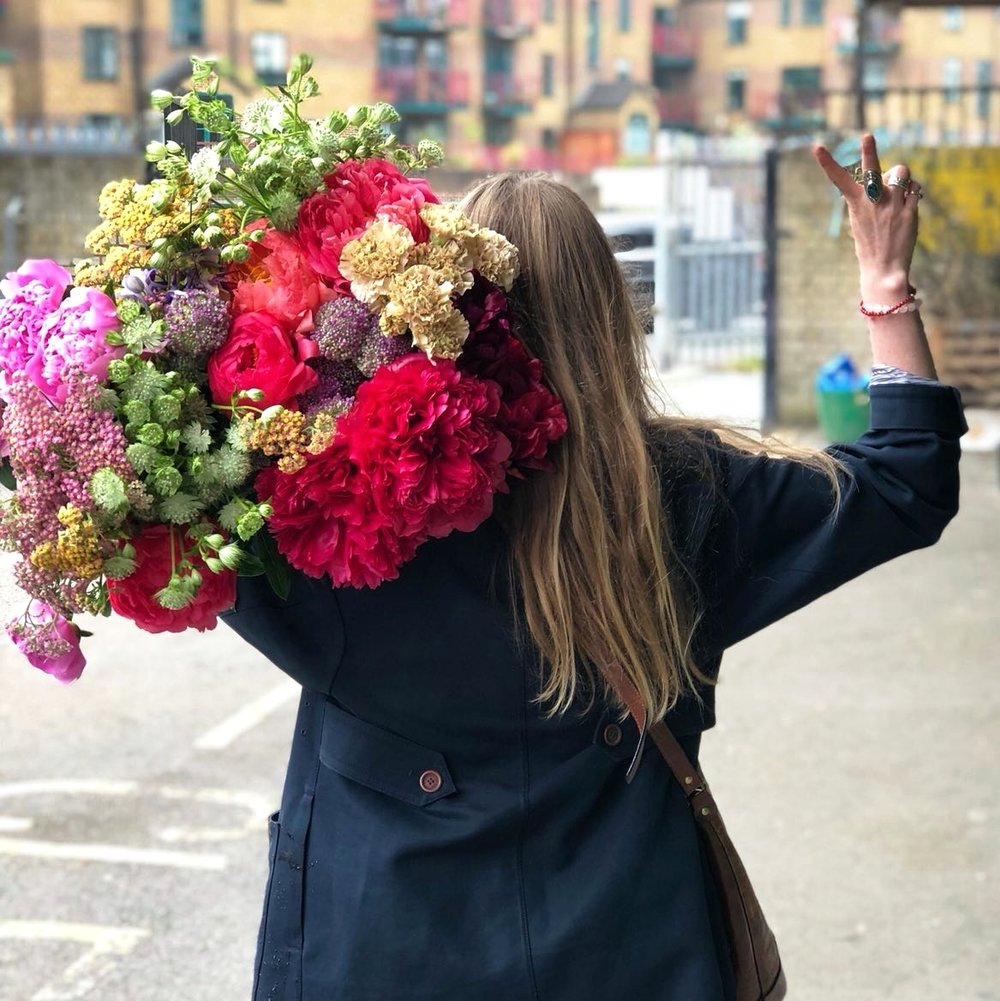 Bouquet customer.jpg