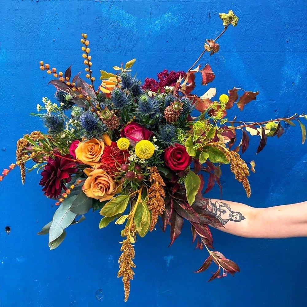 hand bouquet 2.jpg