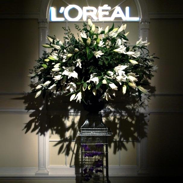 RR+L'Oreal+Lilies+and+Vandas+(2).jpg