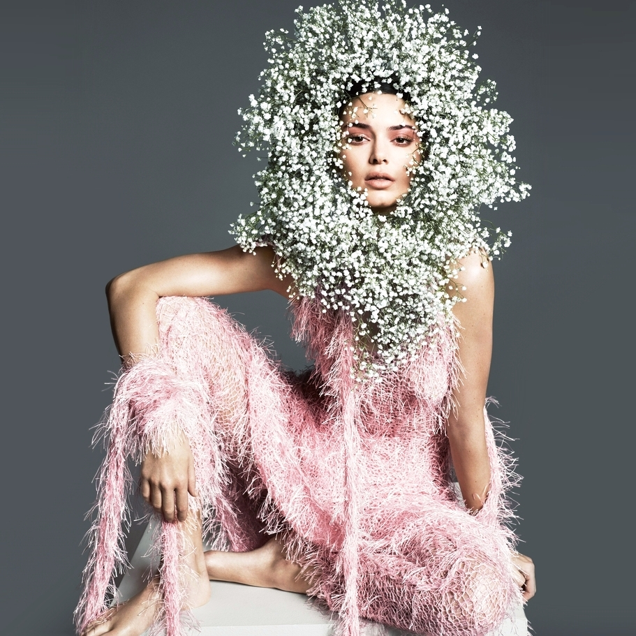 Vogue April 2018 Kendall Jenner STYLE SECTION.jpg