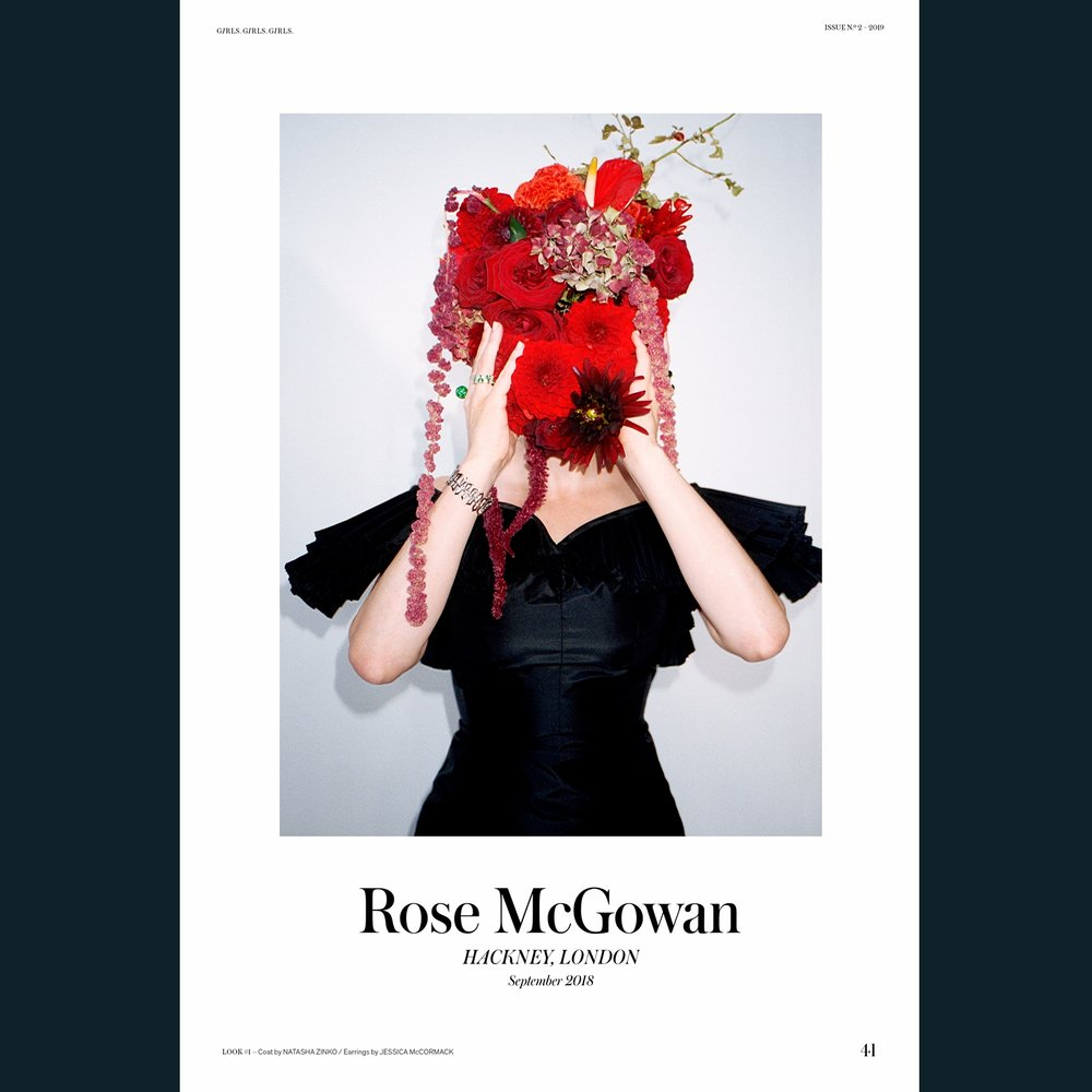 Rose McGowan Girls, Girls, Girls Magazine Sept 2018.jpg