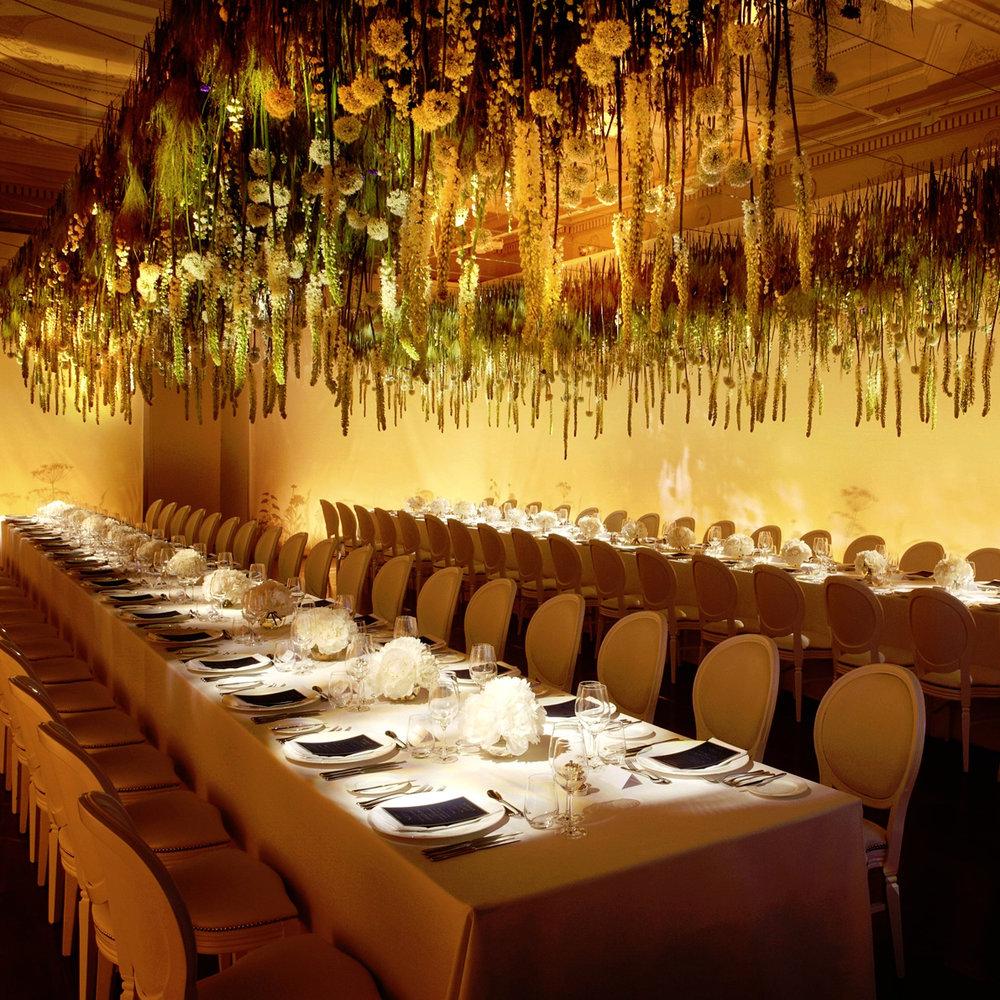 De Beers Dinner, Royal Academy, 2015 CROP.jpg