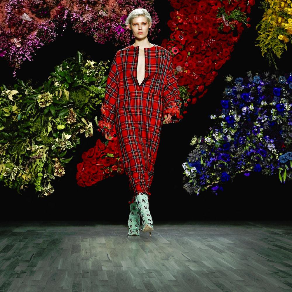 Roberta Einer Autumn 2019-2020 Prêt-à-porter London Fashion Week 2019 (8) edited.jpg