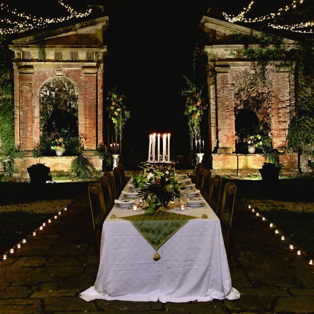 NEW Tuscany Wedding (3).jpg