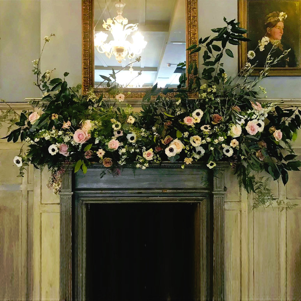 Floral Fireplace.jpg