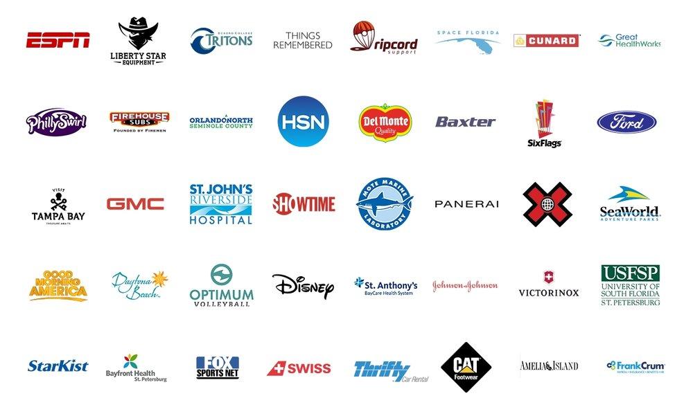 ZAC logos color.jpg