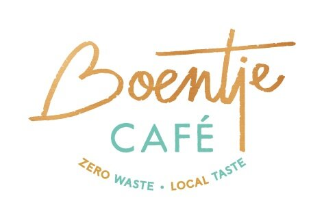 Boentje Cafe