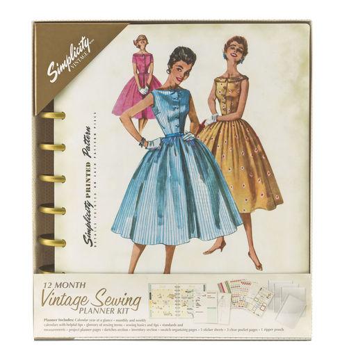 simplicity vintage sewing planner.jpg