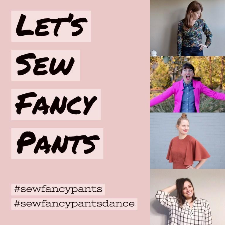 Fancy-Pants-IG-post-1.jpg