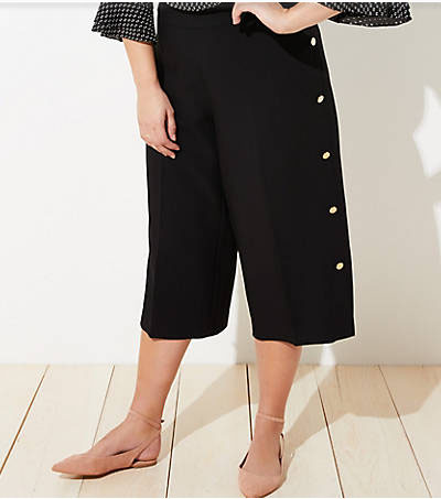 LOFT PLUS CROPPED WIDE LEG SAILOR PANTS.jpg