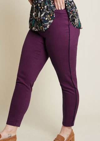 The Berkeley Pant in Purple.jpg