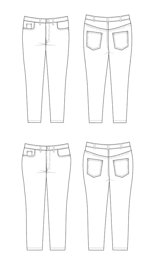 Ames Jeans line drawing.jpg