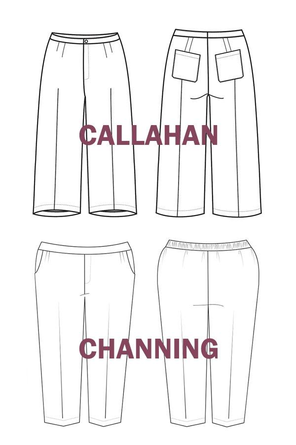 Seamwork Callahan and Channing line drawings.jpg