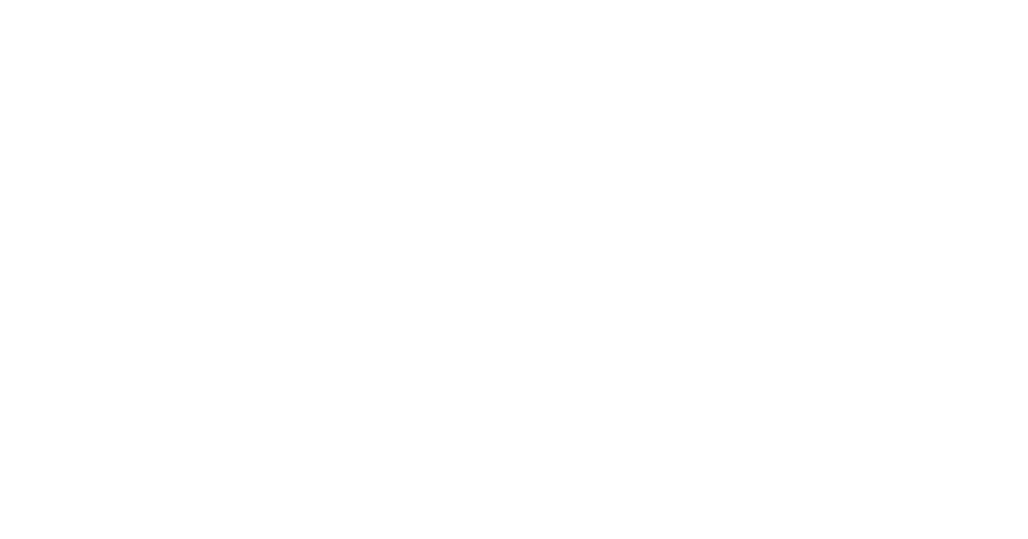 Connections Academics | 513 399-7011 | Cincinnati, OH
