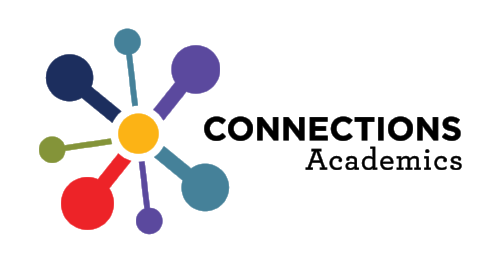 Connections Academics Logo