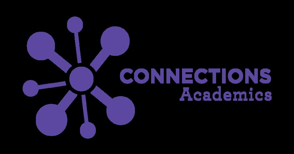 ConnectionsAcademics-cincinnati-PURPLE.png