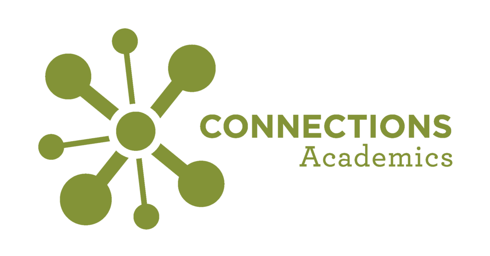 ConnectionsAcademics-GREEN.png