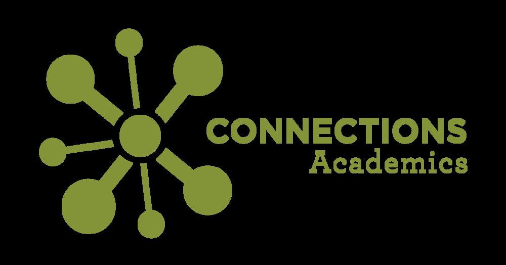 ConnectionsAcademics-cincinnati-GREEN.png
