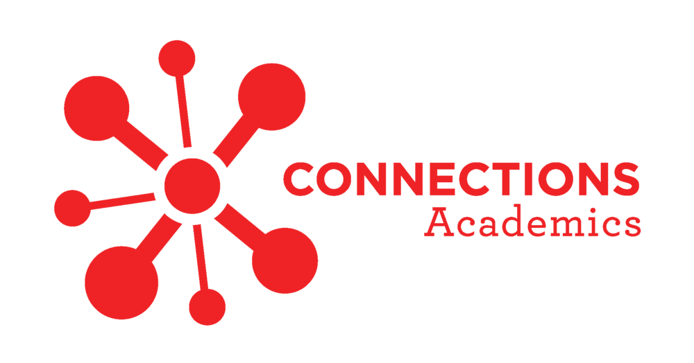 ConnectionsAcademics-RED.png