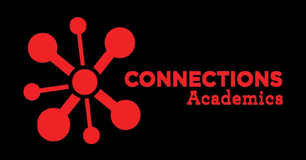 ConnectionsAcademics-cincinnati-RED.png