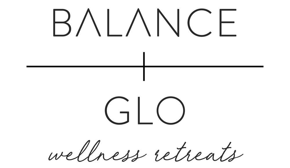 balanceglo_wellness_bw.jpg