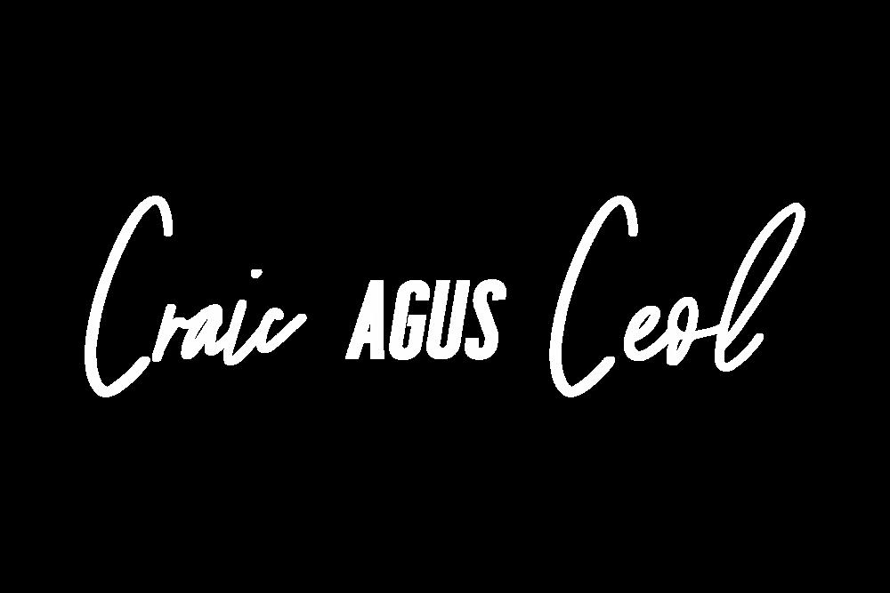 Craic.png