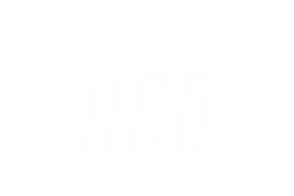 Traveling to Dublin.png