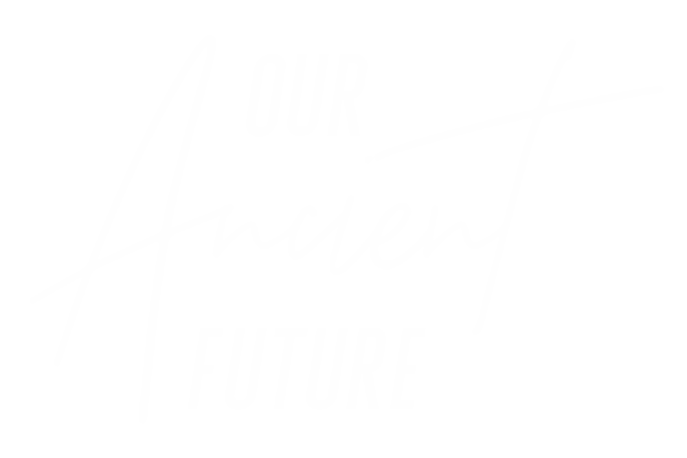 Our Ancient Future Logo.png