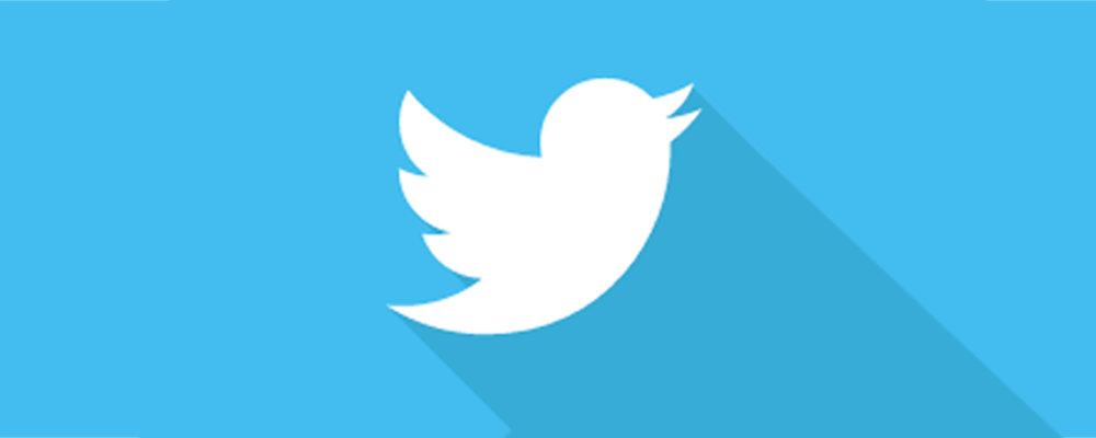 Revo Twitter.jpg