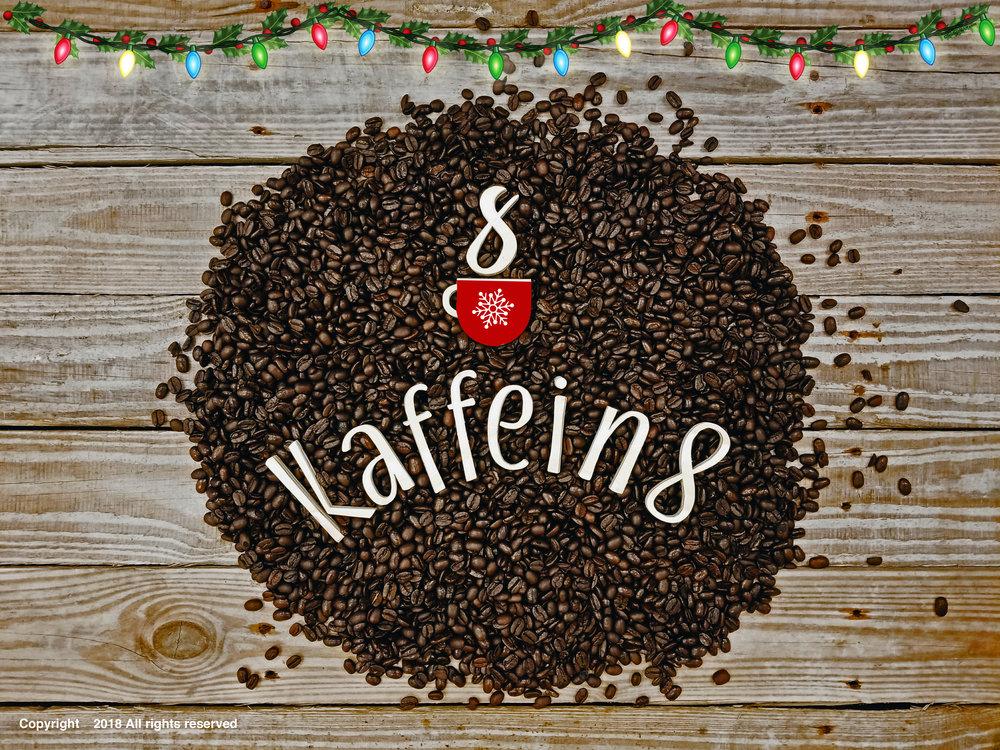 Kaffein8 xmas front page.jpg