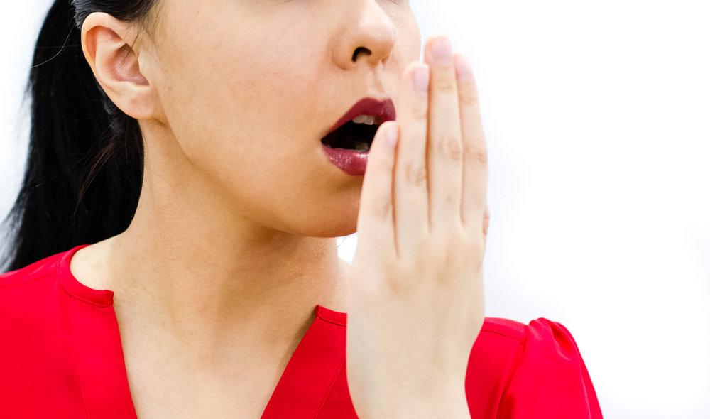 Tips-on-Overcoming-Bad-Breath-Bellingham.jpg