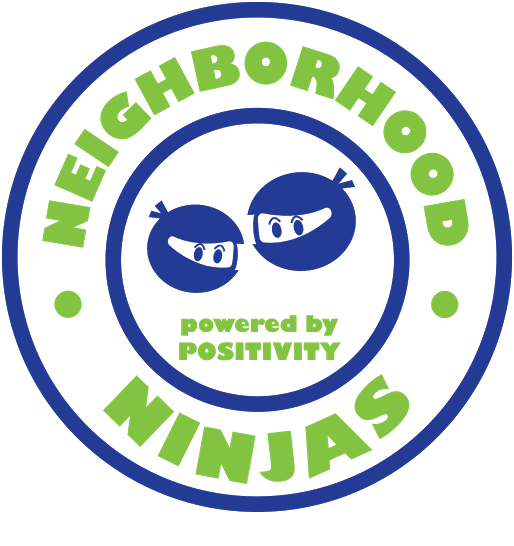 Neighborhood Ninjas