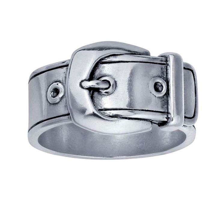 4. Ring Sterling Silver 925s  Belt Buchle.jpg