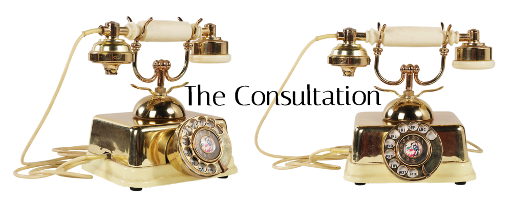 old-phone-2905399_1920.png