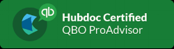 HDCertification-QBO.png